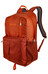 Marmot Calistoga 30L Backpack Rusted Orange/Mahogany